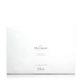 D&A 30 Day Package
